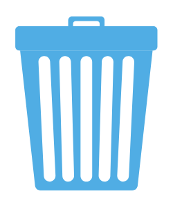 Garbage Removal Tips and Advice